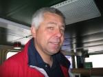 Wim Versteeg