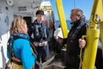 2018.05.02-03 BERMS2020 Seawatchers