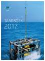 VLIZ Jaarboek 2017