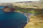 American Bay, Crozet