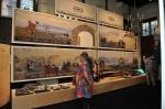 2018.04.21-08.31 Expo 1914-'18, De Slag om de Noordzee