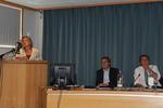 2014.06.13 Klankbordgroep & Huldiging dr. Rudy Herman