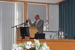 2014.06.13 Guidance Committee VLIZ & Honoring dr. Rudy Herman