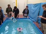 2018.11.05 Marine Robotics Workshop