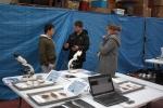 2018.12.03 Workshop 'Vissen met Toekomst' Mercator Oostende