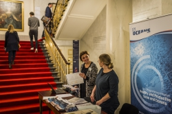 JPI Oceans Seminar 2019
