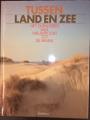 Tussen land en zee: het duingebied van Nieuwpoort tot De Panne