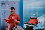 2019.03.13 VLIZ Marine Science Day 2019