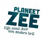 Planeet Zee