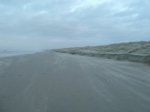 Strandkliffen