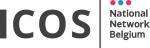 ICOS Belgium