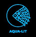 aqua-lit