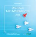 Inspiratieboek digitale nieuwsbrieven