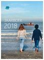 VLIZ Jaarboek 2018