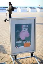 2019.05.20-22 Pint of Science Oostende