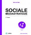 Sociale mediastrategie in 7 stappen