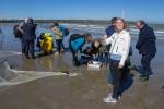2019.06.21 Studiedag SeaWatch-B