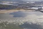 Baai van Heist