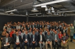 2019.09.26 CREST final conference