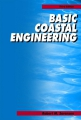 Basic coastal engineering