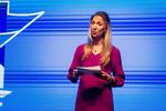 2019.11.28 20 years VLIZ: Academic session - VLIZ Breaks boundaries