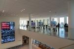 2019.11.08 Contactdag Maritiem Erfgoed & Museologie