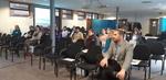 2019.11.26 AQUA-LIT's North Sea Learning Lab