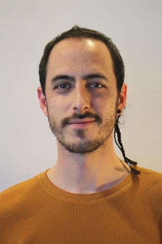 Perez Perez Ruben