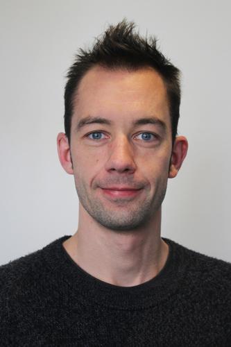 Peter Rubbens