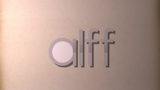 ALFF-project