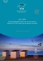 Fact Check. Wetenschappelijke kennis over het coronavirus SARS-CoV-2 in de context van de Vlaamse stranden