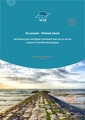 De oceaan - klimaat nexus: Het belang van voortgezet onderzoek naar de rol van de oceaan in het klimaatvraagstuk