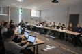 Partners PROBIO-project and Strategic Advisory Board