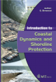 Introduction to coastal dynamics and shoreline protection