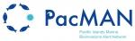 Pacific Islands Marine bioinvasions Alert Network (PacMAN)