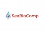 SeaBioComp