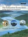 The estuarine ecosystem: ecology, threats, and management