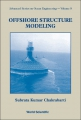 Offshore structure modeling