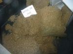Sediment sample2