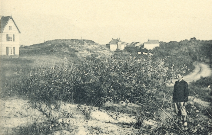Massart (1908, foto 042)