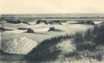Massart (1908, foto 012)