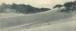Massart (1908, foto 018)