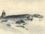Massart (1908, foto 022)