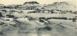 Massart (1908, foto 024)