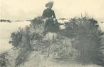 Massart (1908, foto 027)