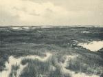 Massart (1908, foto 043)