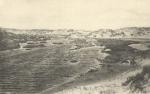 Massart (1908, foto 047)