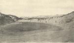 Massart (1908, foto 048)