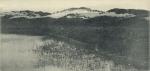 Massart (1908, foto 054)