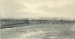 Massart (1908, foto 059)